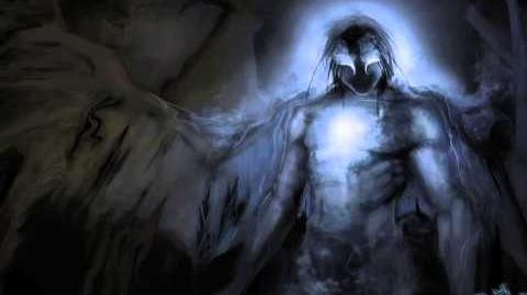 Epic Score - Enteral Shadow (Dark Intense Orchestral Music)