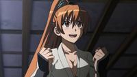 -HorribleSubs- Akame ga Kill! - 05 -1080p-.mkv snapshot 21.39 -2015.03.02 06.15.15-