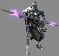 BattledroidMagnaGuard
