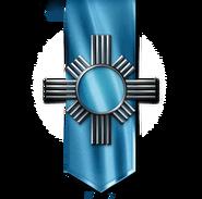 Haven faction flag