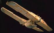 RevolunceC-9979 Landing Craft (55)