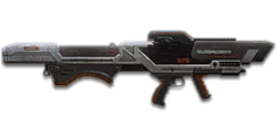M9 SKEP Launcher