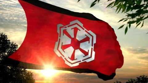 Sith Empire-0