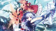 Fairy fencer f-1920x1080