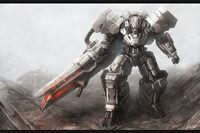 Droid33081107 p0
