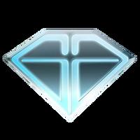 Graves Diamonds Logo