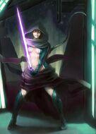Sith (3)