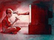 TV-Mind-Control-2