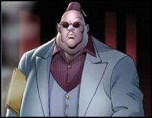 Brotherhood-of-Evil-Mutants-6-1