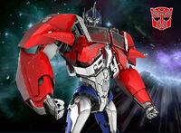 Tprime-character-autobots-optimus-prime-season2 570x420