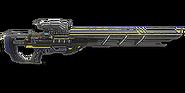 AF-8 RailJack