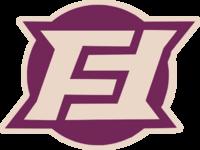 Frieza Force logo