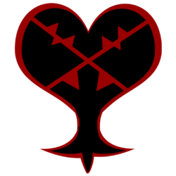 Logoheartless logo by undeaddemon4-d6jrb5k