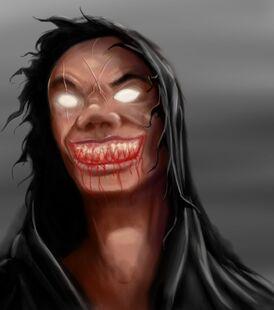 Evil cultist by flashdragoon-d4xmw32