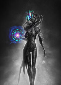 Halo sep series brilliance by tsaber-d9fqc2h