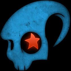 LogodarkSaints-deckers-pattern-awork-thumbnail (1)