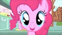 Pinkie pie 20