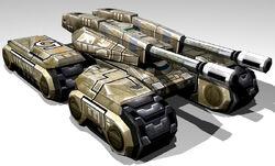 Tankimage2