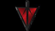 Planetside 2 terran republic emblem by ryderxf-d5oiqiv