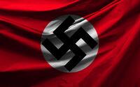 Logo2013 04 Nazi-Adolf-Hitler-Wallpaper-Logo