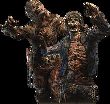 Resident-Evil-Revelations-2-Rotten-Profile