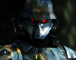 Sci-fi-soldier-grim-free-beautiful-for-your-668052