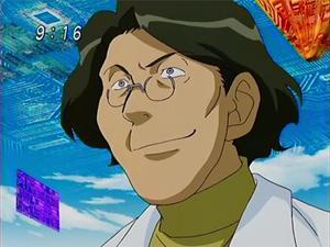 AkihiroKurata