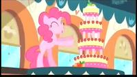 Pinkie pie 32