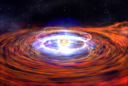 Researchers-find-the-first-neutron-star