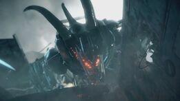 Crysis-2-Reveal-Trailer 5