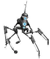 BattleDROIDBuzz-droid negtd2 (1)