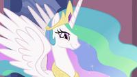 20120813070435!Princess Celestia smiling S2E02