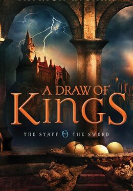 Draw-of-kings-novel-cover-patrick-carr-485x750