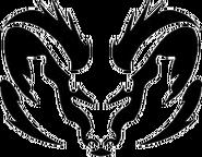 Evil-dodge-ram-psd-444784