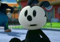 Oswald-The-Lucky-Rabbit-epic-mickey-2-the-power-of-two-31157439-268-188