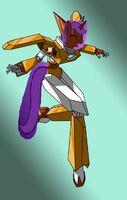 Ponymaster Eliyora5