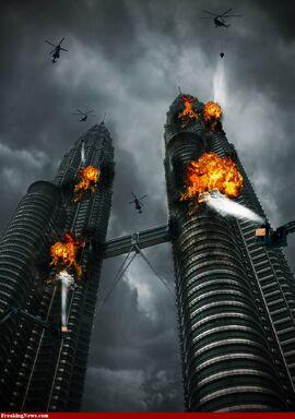 Burning-building-60094
