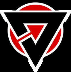 LogodarkNEW HELGHAST LOGO