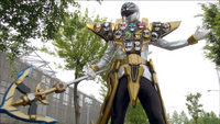 Super-Megaforce-Silver-Gold-Mode