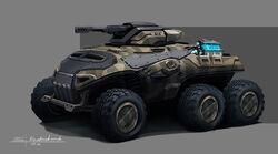 Tanksergey 12