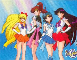 Sailor inners super form