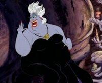 Ursula 3