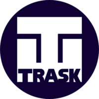 Trask Logo zps9c93231f