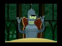 Bender's Lament 0009