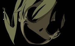 Soul-eater 00415431