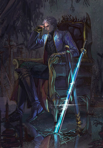 Vergil-tumblr-devil-may-cry-3-39929597-348-500