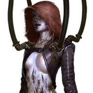 Sasha 2467