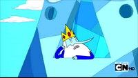 Ice king 11