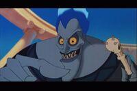 Hades-Hercules-disney-villains-1024535 720 480