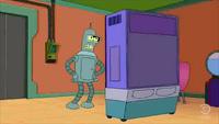 Bender 146
